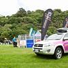 FYD 2012_ZEALANDIA_4331_120401