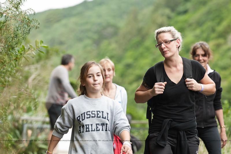 FYD 2012_ZEALANDIA_475_120331
