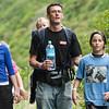 FYD 2012_ZEALANDIA_564_120331