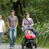 FYD 2012_ZEALANDIA_1743_120401