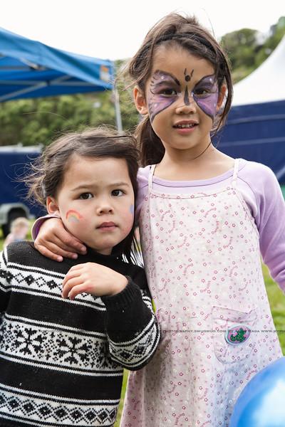 FYD 2012_ZEALANDIA_4370_120401