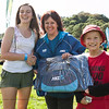 FYD 2012_ZEALANDIA_4561_120401