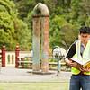 FYD 2012_ZEALANDIA_231_120331