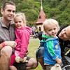 FYD 2012_ZEALANDIA_4310_120331