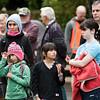 FYD 2012_ZEALANDIA_276_120331