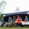 FYD 2012_ZEALANDIA_4324_120401