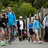 FYD 2012_ZEALANDIA_4285_120331