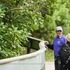 FYD 2012_ZEALANDIA_404_120331