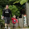 FYD 2012_ZEALANDIA_379_120331