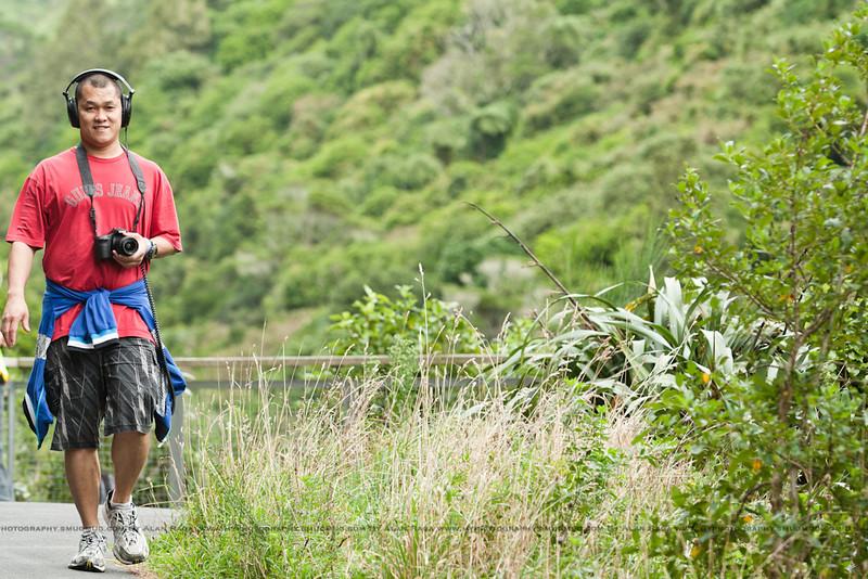 FYD 2012_ZEALANDIA_1627_120331