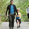 FYD 2012_ZEALANDIA_1612_120331