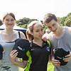 FYD 2012_ZEALANDIA_4518_120401