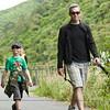 FYD 2012_ZEALANDIA_1709_120331