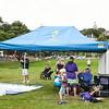 FYD 2012_ZEALANDIA_4366_120401