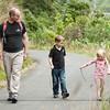 FYD 2012_ZEALANDIA_1737_120401