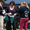 FYD 2012_ZEALANDIA_1856_120401