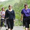 FYD 2012_ZEALANDIA_1595_120331