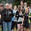FYD 2012_ZEALANDIA_296_120331