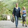 FYD 2012_ZEALANDIA_1593_120331