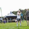 FYD 2012_ZEALANDIA_4445_120401