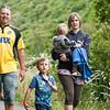 FYD 2012_ZEALANDIA_1583_120331