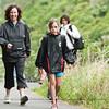 FYD 2012_ZEALANDIA_1649_120331
