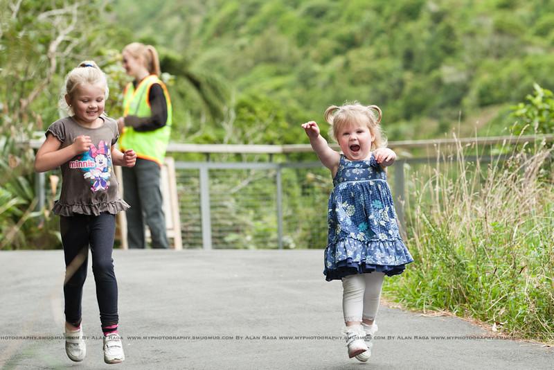 FYD 2012_ZEALANDIA_1680_120331