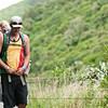 FYD 2012_ZEALANDIA_1561_120331