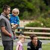 FYD 2012_ZEALANDIA_325_120331