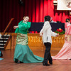 Not_strictly_Ballroom_120616_3860
