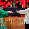 Not_strictly_Ballroom_120616_3845