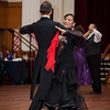 Not_strictly_Ballroom_120616_3883
