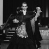 Not_strictly_Ballroom_120616_3884