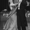 Not_strictly_Ballroom_120616_3864