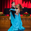 Not_strictly_Ballroom_120616_3880
