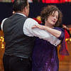 Not_strictly_Ballroom_120616_3890