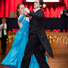 Not_strictly_Ballroom_120616_3862