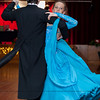 Not_strictly_Ballroom_120616_3861