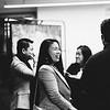 Perspective_from_Philippines_Photographer_portraitphotography_Wedding_weddingphtographer_wellingtonPhotographer_alanraga_wellingtonphotographer_2019172