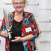 Plain_English_Award_alanragaphotographer_wellingtonphotographer_141127_7792