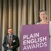 Plain_English_Award_alanragaphotographer_wellingtonphotographer_141127_7631