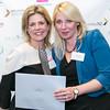 Plain_English_Award_alanragaphotographer_wellingtonphotographer_141127_7801
