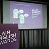 Plain_English_Award_alanragaphotographer_wellingtonphotographer_141127_7299