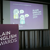 Plain_English_Award_alanragaphotographer_wellingtonphotographer_141127_7299