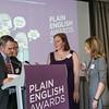 Plain_English_Award_alanragaphotographer_wellingtonphotographer_141127_7350