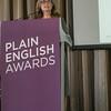 Plain_English_Award_alanragaphotographer_wellingtonphotographer_141127_7648