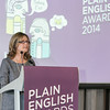 Plain_English_Award_alanragaphotographer_wellingtonphotographer_141127_7453