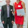 Plain_English_Award_alanragaphotographer_wellingtonphotographer_141127_7607