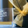 Plain_English_Award_alanragaphotographer_wellingtonphotographer_141127_7931