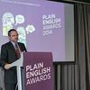 Plain_English_Award_alanragaphotographer_wellingtonphotographer_141127_7407
